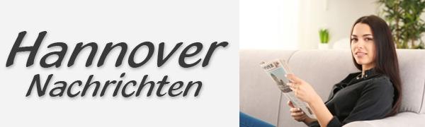 Hannover Nachrichten